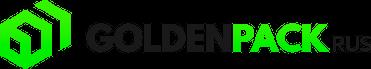 Компания Голденпакрус занимается продажей складского оборудования (паллетоупаковщики, стреппинг оборудование, степлеры для гофротары, термоусадочные машины и термотоннели, другие расходные материалы)./