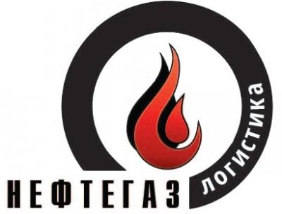 Компания «НефтеГазЛогистика» продает<noindex><a target=_blank  href=/go.php?url=http://gleep.ru/index2.php><big>дизельное</big></a></noindex> топливо (ГОСТ) оптом с оперативной доставкой по Москве и Московской области. Предоставляем оптовым покупателям скидки. Чем больше дизтоплива вы закажете, тем ниже будет итоговая цена. Вся продукция сертифиц/