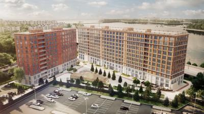 Апартаменты в Docklands, имеющие большое свободное арт-пространство, индустриальные архитектурные детали и всё необходимое для комфортной жизни, являются отличной современной альтернативой квартирам в новостройках. Получить подробную информацию об условия/