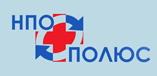 С 2002 года компания проектирует и производит автономные подвижные медицинские комплексы на автомобилях повышенной проходимости, автономные подвижные<noindex><a target=_blank  href=/go.php?url=http://gleep.ru/index2.php><big>установки</big></a></noindex> для утилизации <a target=_top  href=/poisk/медицинских><big>медицинских</big></a> и биологических отходов, медицинскую складную мебель./