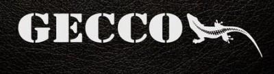 Интернет-магазин кожаных курток и дубленок GECCO./