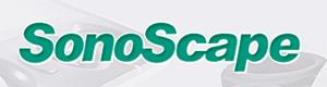 Аппараты УЗИ SonoScape проводят диагностику на высоком уровне и обладают широким спектром функциональных возможностей. Надежность своих ультразвуковых сканеров компания SonoScape подтверждает гарантией 2 года на ультразвуковые системы. Купить УЗИ аппарат/