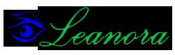 Интернет-магазин LEANORA официальный дистрибьютор косметической компании MIRRA. Косметика MIRRA – это целостный подход к здоровью кожи – красота снаружи и изнутри! Инновационная косметика на основе уникальных технологий и натуральных ингредиентов./
