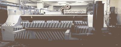 Турецкий производитель предлогает свое оборудование без посредников производим гофроагрегаты масленная система подогрева ,Б/У гофроагрегаты, автоматические и полуавтоматические фальцевально-склеивающие линии просекательно рилёвочные с и без нанесения печа/