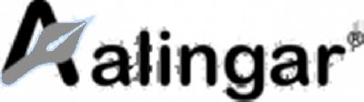 """Компания ООО """"Алингар Волгоград"""" занимается реализацией канцелярских товаров оптом по городу и области более 10 лет. Широкий ассортимент школьных, офисных, развивающих товаров – более 2000 наименований продукции. Самые известные бренды, а также пе/"""