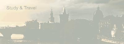 Учеба и образование за рубежом для иностранцев. Высшее образование в Вузах Чехии./