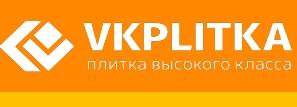 Vkplitka.ru/