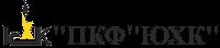 """Производство химической продукции ООО """"ПКФ""""ЮХК"""". Индивидуальный подход к каждому клиенту. Доставка в любой регион России. Выгодная цена./"""
