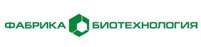ООО Фабрика Биотехнология/