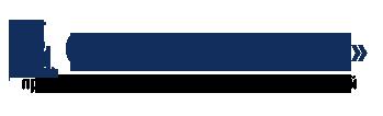 Основное направление деятельности ООО «ПКФ УНГД» - производство, разработка и поставка высококачественного, надежного нефтепромыслового оборудования, удовлетворяющего современным требованиям и стандартам. Предприятие обладает собственной производственной/