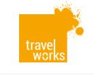 Компания TravelWorks является организатором программ для обучения и карьеры за рубежом. В списке доступных направлений присутствуют самые популярные страны, такие как Америка, Ирландия, Канада, Новая Зеландия, Австралия, Китай, Германия, Испания и др./