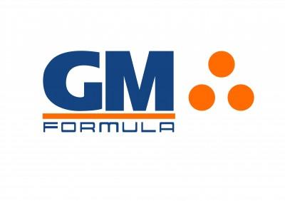 general motors horizontal integration