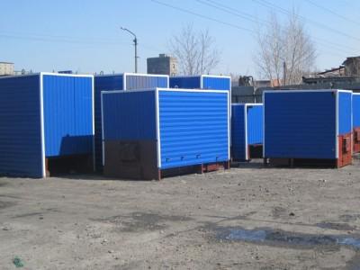 Наше предприятие специализируется на выпуске котельного оборудования мощностью от      0,1 МВт до 4,0 МВт (водогрейный режим) и производительностью от 100 до 4000 кг пара/час (паровой режим), работающего на всех видах топлива (твердое, легкое жидкое/