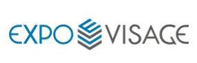 Компания ExpoVisage занимается<noindex><a target=_blank  href=/go.php?url=http://gleep.ru/index2.php><big>изготовлением</big></a></noindex> выставочных стендов, мобильных стендов, промо стендов, баннерных стендов, промо стоек, баннеров, лайтбоксов, объемных букв, столбиков для велопарковки и<noindex><a target=_blank  href=/go.php?url=http://gleep.ru/index2.php><big>изготовлением</big></a></noindex> других товаров.   Нашими услугами пользую/