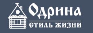 Строительство каркасных домов под ключ в Санкт-Петерубрге/