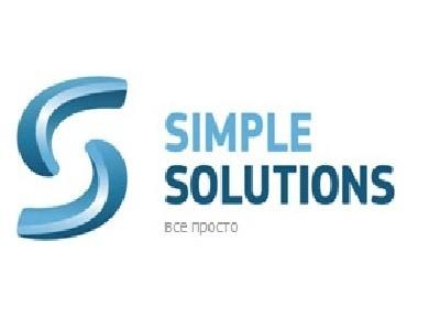 Компания оказывает услуги по разработке интернет-проектов различного уровня сложности, имеет опыт работы с заказчиками из различных стран и различных сфер бизнеса, таких как Туризм, Human Resources, Бухгалтерия, E-commerce , Автобизнес./