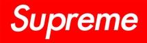 Интернет-магазин <a target=_top  href=/poisk/брендовой><big>брендовой</big></a> одежды Supreme./