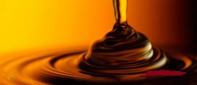 Утилизация отработанного масла моторного и различных видов индустриальных масел от 400 литров. Сбор, транспортировка и утилизация отработанных масел в Москве и области по разовым обращениям и на постоянной основе. За расчетом стоимости обращайтесь по теле/