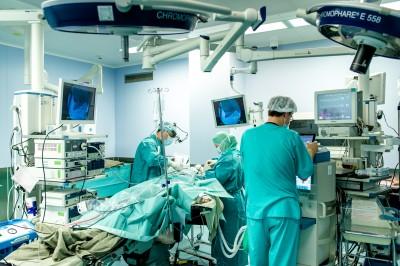 Консультация квалифицированных ЛОР-врачей, фониатра, сурдолога, ЛОР-хирурга. Высокотехнологичные ЛОР-операции, в том числе эндоскопические. Оснащенный всем необходимым <a target=_top  href=/poisk/оборудованием><big>оборудованием</big></a> и комфортный стационар. Применение инновационных технологий в лечении гай/