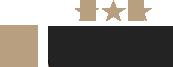 """Пансионат — гостиница """"Валентин"""" расположен в центре города Сочи, в 300 метрах от берега моря. Здание пансионата """"Валентин"""" построено в 2001 году. Пансионат – гостиница """"Валентин"""" предлагает 35 комфортабельных номеров разных катего/"""