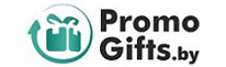 Широкий ассортимент промосувениров и корпоративных <a target=_top  href=/poisk/подарков><big>подарков</big></a> на страницах сайта promogifts.by. Возможность выбрать по цене, цвету, размеру, материалу и другим параметрам. Только проверенные производители и высокое качество./
