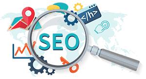 SEO<noindex><a target=_blank  href=/go.php?url=http://gleep.ru/index2.php><big>компания</big></a></noindex> Glacier предлагает раскрутку сайтов в сети интернет под Яндекс, Google, Bing и другие поисковые системы для Беларуси, России и других стран СНГ на русско- и англоязычные рынки, настройку контекстной рекламы, а также создание сайтов по умеренн/