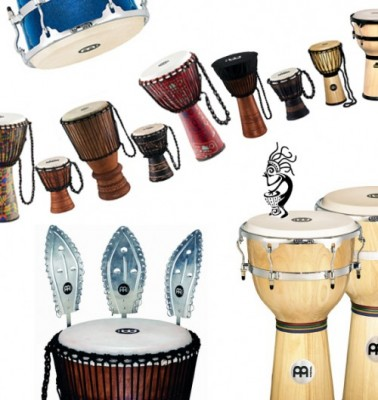 Distribution all range of music instruments, sound equipment and accessories al over Russia.