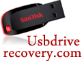 Automatic drive recovery tool has simple GUI interface to implement in laptop and rescue lost data from pen drive effectively.