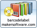 Barcode label design software is useful for making superior quality printable multi-valued bulk book bar code tags stickers without requiring technical knowledge.