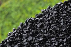 "The company "" Prom- coal "" makes the sale of anthracite coal grades . Supplied by coal meets the high quality indicators and is constantly monitored for quality."